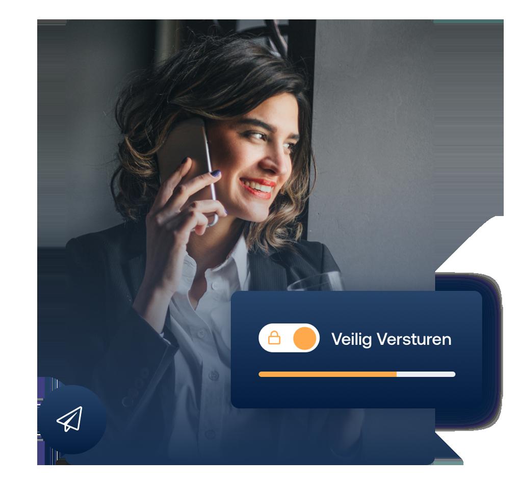 Header-Enterprise_NL