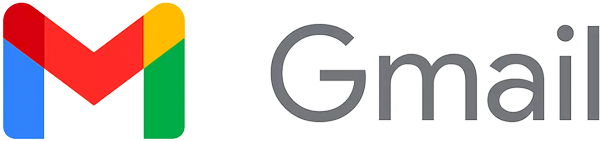 Gmail-logo-1