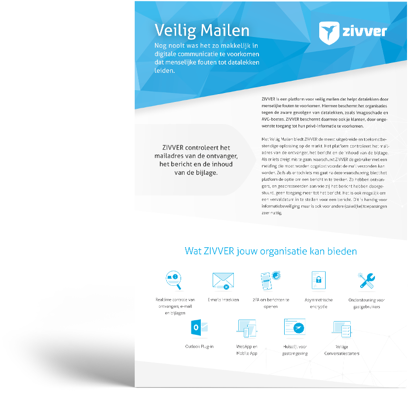 NL_Product-Sheet-Zivver (1)