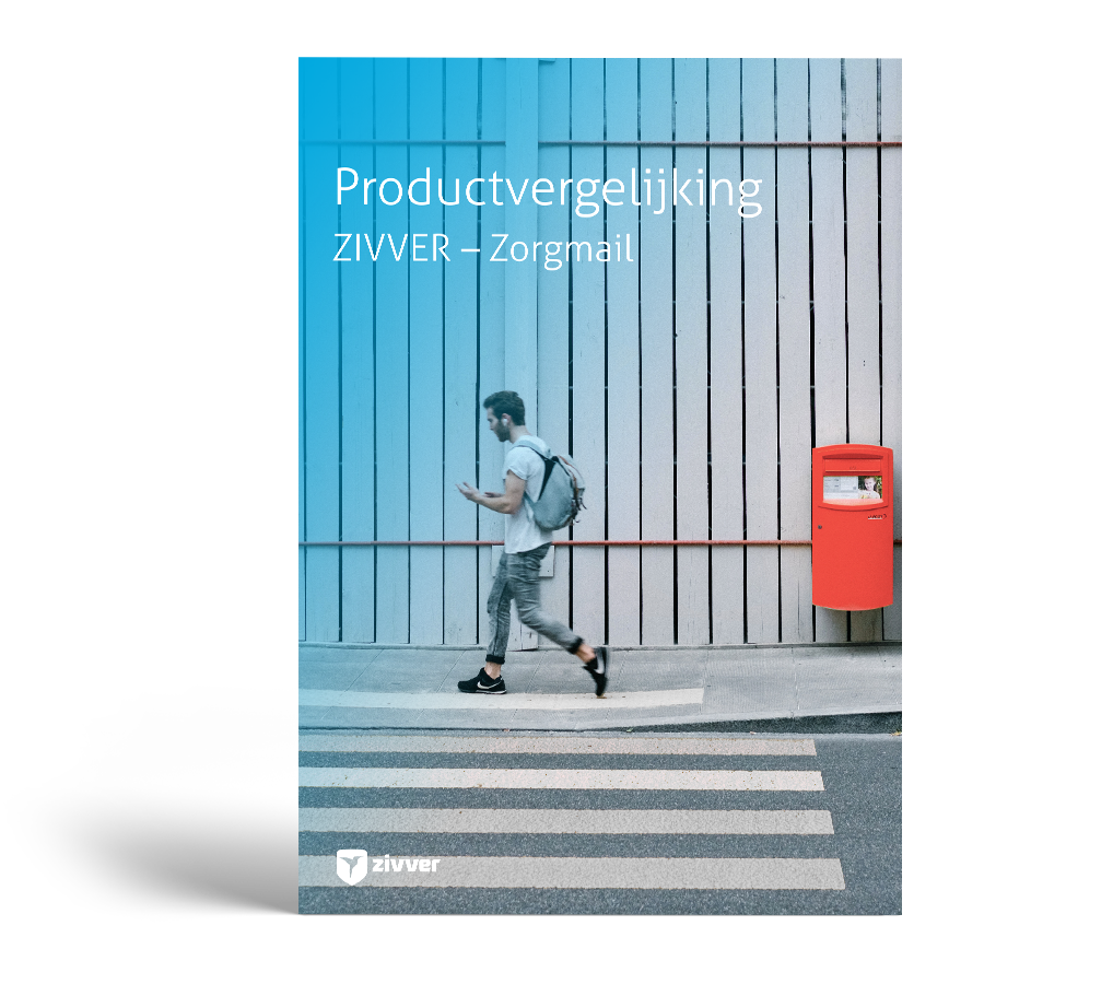 ProductSheetEmail-Cover