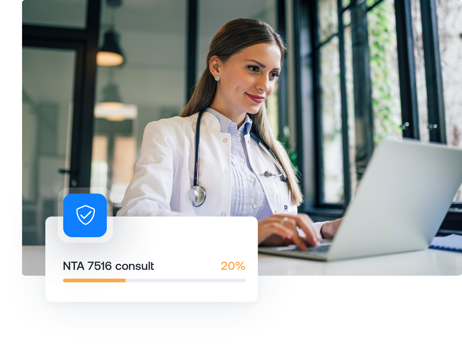 Header-NTA-Consult