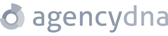AgencyDNA_Logo