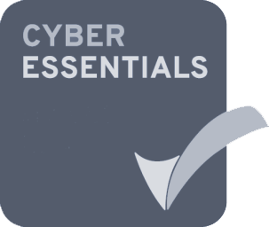 Cyber-Essentials2