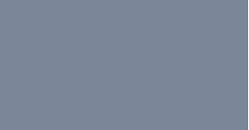DougieMac-logo