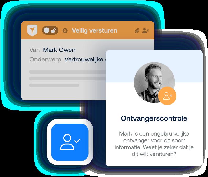Security-NL