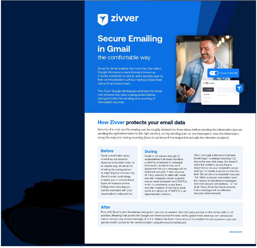 Cover-Gmail-ProductSheet_UK
