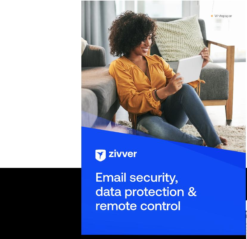 EN-EmailSecurity