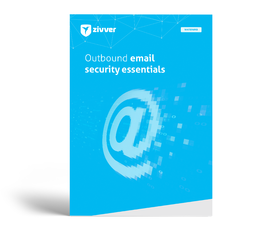 EN-OutboundEmailSecurity