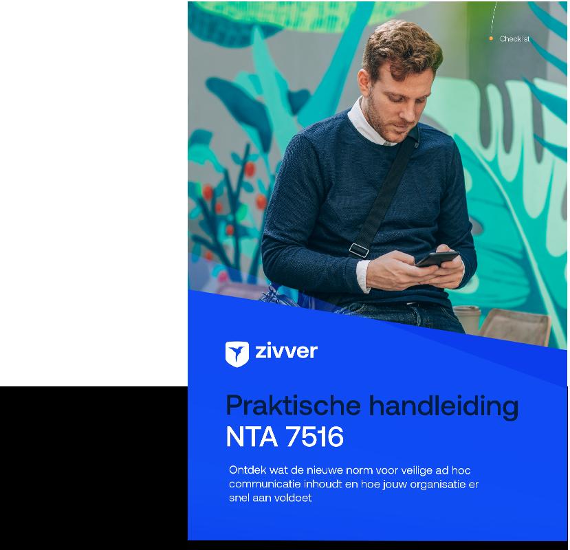 NTA7516-Checklist