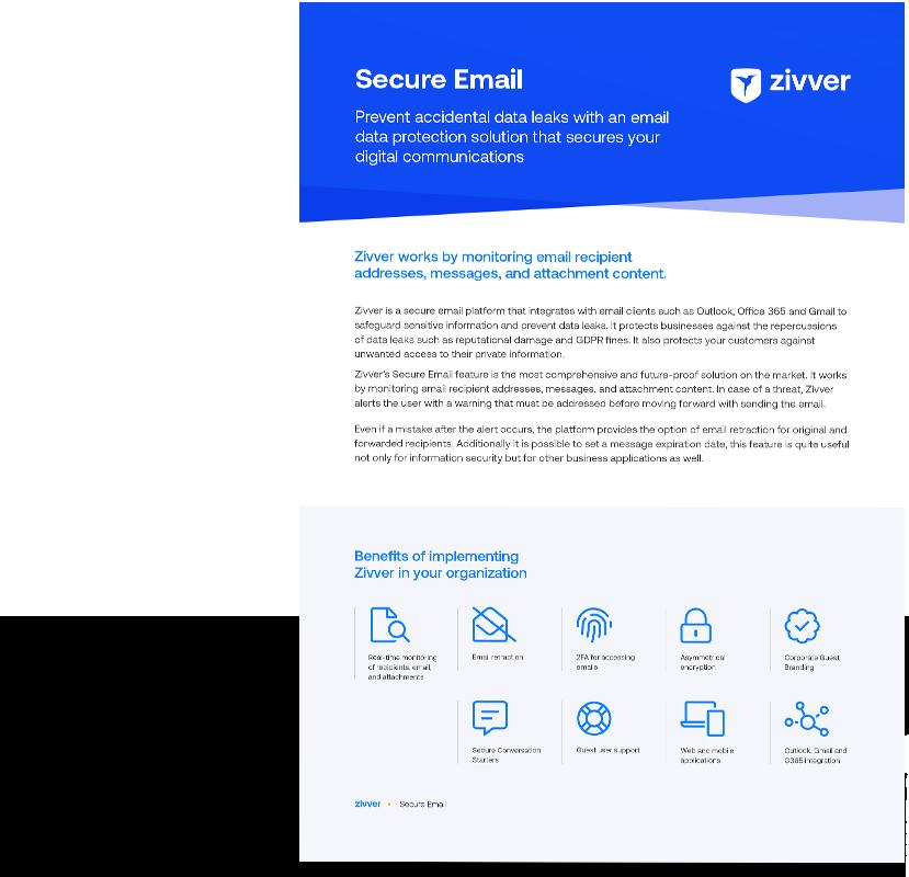 ProductSheet-Safe-Email-EN