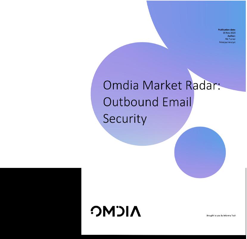 UK-OMDIA-Report