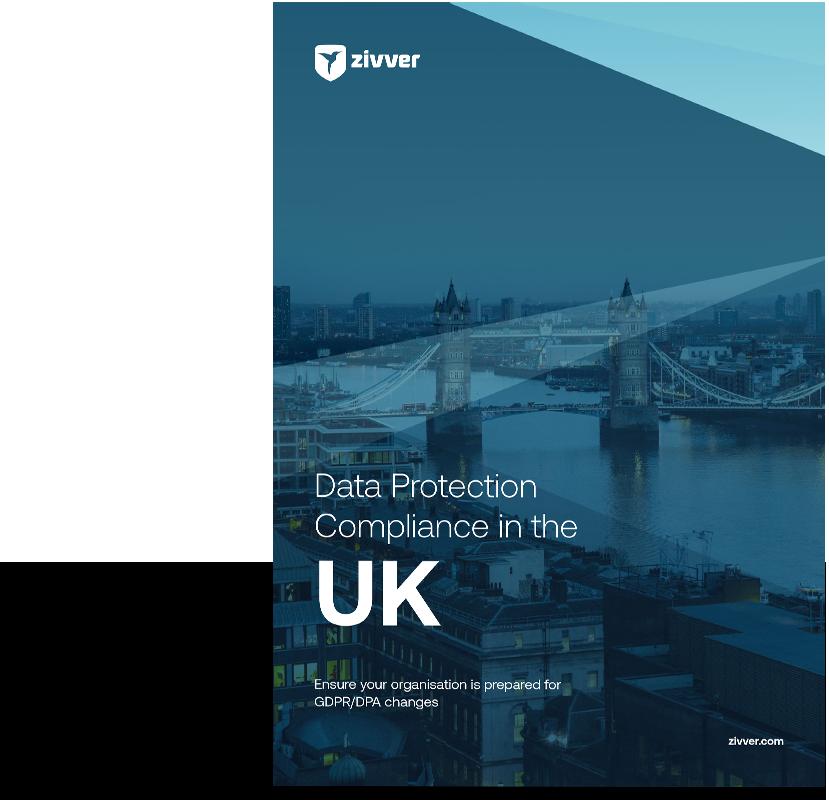 UK_GDPR-checklist