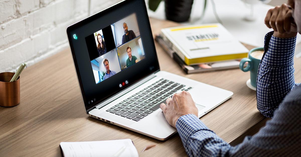 Digitale zorg aanbieden sterk gestimuleerd door Nederlandse overheid