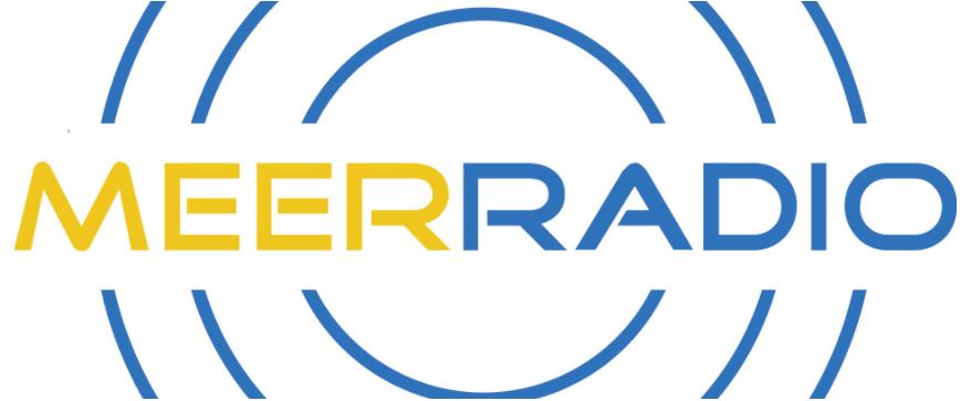ZIVVER op MeerRadio over privacy en social media - MeerRadio