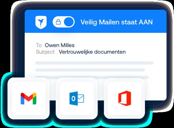 integrations-NL