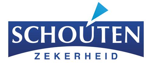 logo Schouten