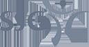 logo-StJansGasthuis
