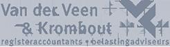 logo-VanDerVeenKromhout