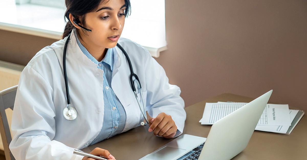 Ziekenhuizen willen af van wildgroei videobel-oplossingen