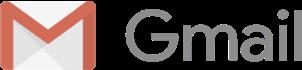 m-benefits-compatibility-listing-logo-2