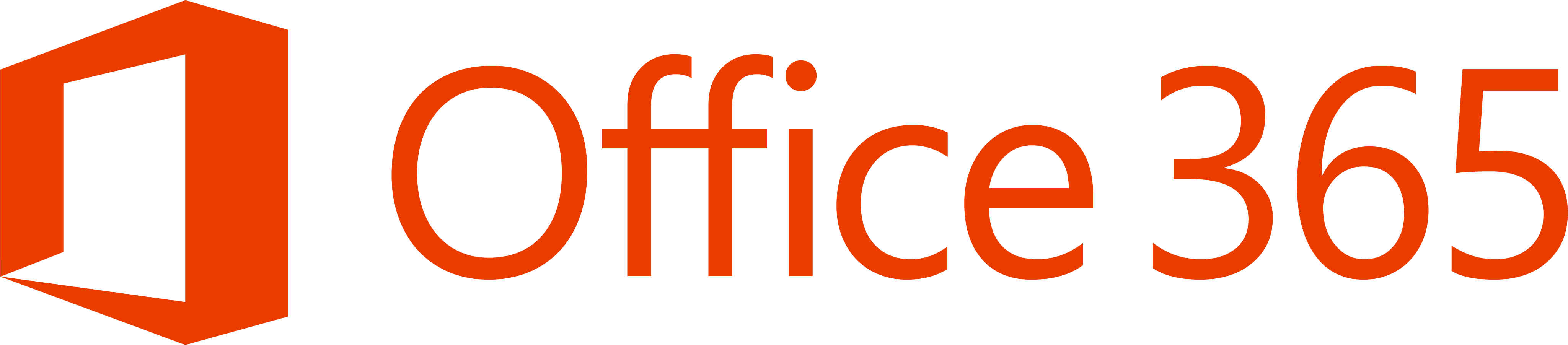 m-benefits-compatibility-listing-logo-3